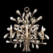 ����������� FineArtLamps - ���������� ������. Fine Artlamps