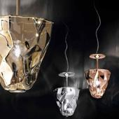 Гармония света IDL. IDL Italian Design Lighting